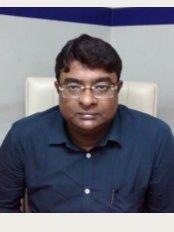 Dr Hironmoy Sil - Sabrescare - 64/15, Dr Suresh Chandra, Banerjee Rd Kolkata, West Bengal, 700010,