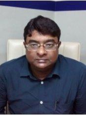 Dr Hironmoy Sil - Sabrescare - 64/15, Dr Suresh Chandra, Banerjee Rd Kolkata, West Bengal, 700010,  0