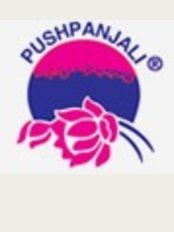 Pushpanjali Hi-tech Rehab Center - 17, Ganesh Chadra Avenue,, 1st Floor,, Kolkata,, West Bengal, 700 013,
