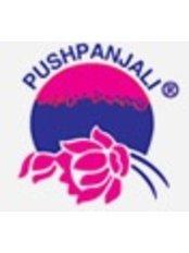 Pushpanjali Hi-tech Rehab Center - 17, Ganesh Chadra Avenue,, 1st Floor,, Kolkata,, West Bengal, 700 013,  0
