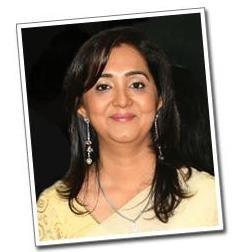 Dr. Anjanas PhysioRehab - Malad Clinic
