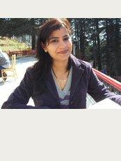 Pain Free Zone - 2943 lane no 13 ranjit nagar(patel nagar), new delhi, india, 110008,