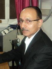 Dr.Talwar's Physiotherapy Clinic - C-46, Sector 34, c/o Dhama Clinic, Near Billabong School, Noida, Uttar Pradesh, 201307,  0