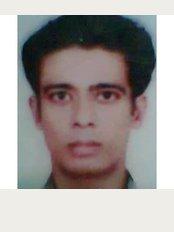 Mobile Physiotherapy Help Line Services - Sec- 66, Gautam Buddha Nagar, Noida (U.P)-201301, Noida, Uttar Pradesh, 201301,