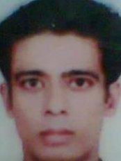 Mobile Physiotherapy Help Line Services - Sec- 66, Gautam Buddha Nagar, Noida (U.P)-201301, Noida, Uttar Pradesh, 201301,  0