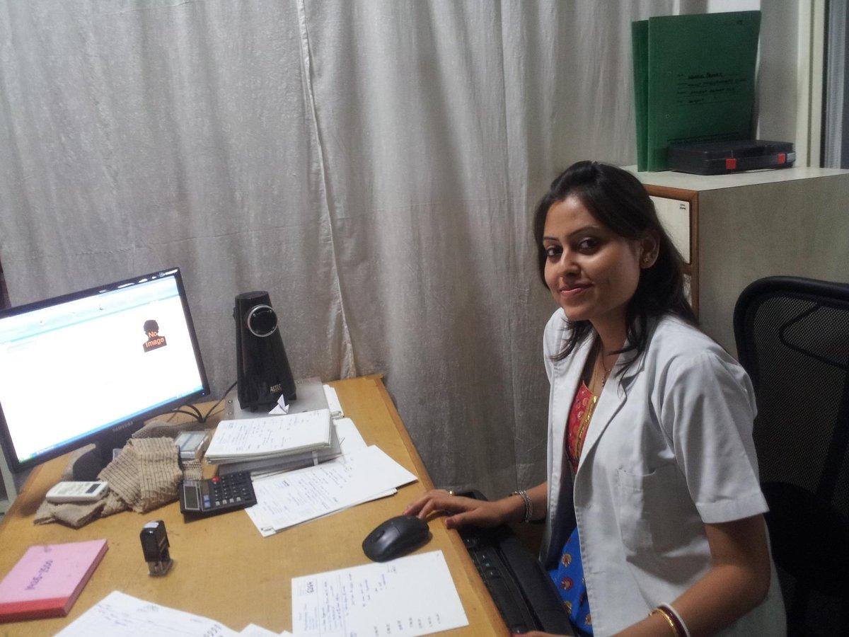 Massage at bangalore - 2 3