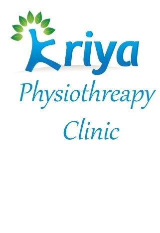 Kriya Physiotherapy - Bahour