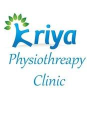 Kriya Physiotherapy - Bahour - 41,Kanniyakovil Road, (Opposite to Uco Bank), Bahour,  0