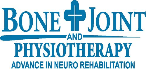 Dr Vaishnav's Bone & Joint Physiotherapy - Virar, India
