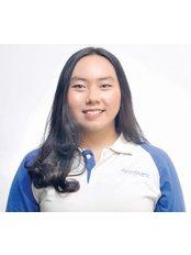 Ms Heru Prasetyaningsih - Physiotherapist at EastWest Physio & Rehab - Citywalk Sudirman