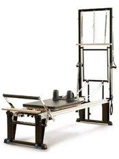 Pilates - Physio Carlow