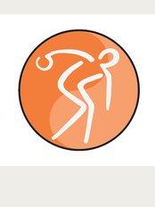 Carolan Chartered Physiotherapy - Cavan Road, Virginia, Cavan, A82 P981,