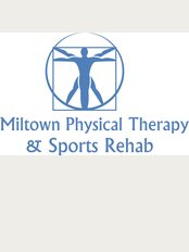 M!ltown Physical Therapy & Sports Rehab - Unit 7, Etown, Miltown Malbay, Co, Clare, V95 AW80,