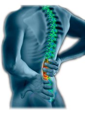 Clonakilty Sports Injury and Back Pain Clinic - Low Back Pain