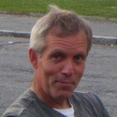 Martin  van Hoppe