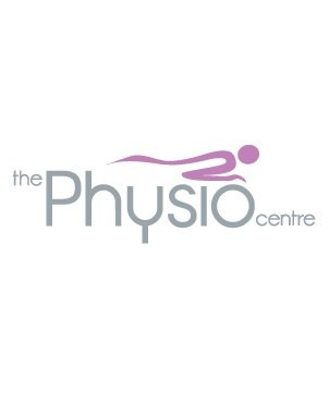 The Physio Centre - Donnybrook Hill
