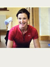 Sampson Physiotherapy - Unit 3, Main Street Blancherstown Village, Dublin, Dublin, Dublin 15,