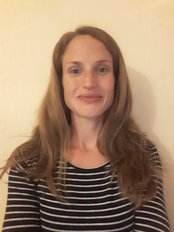 Ms Heather O'Tuairisg - Consultant at PhysioCentre