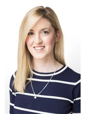 Ms Carol Hopkins - Physiotherapist at Archview Physiotherapy Pain and Sports Injury Clinic Ranelagh