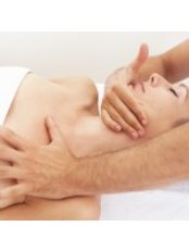 Massage Therapy  - Archview Physiotherapy Pain and Sports Injury Clinic Ranelagh