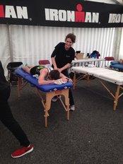 BodyRight Chartered Physiotherapy Clinic - 18 Berkeley St, Phibsboro, Dublin 7, Dublin,