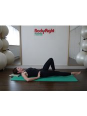 Pilates - BodyRight Chartered Physiotherapy Clinic