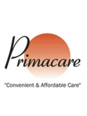 Chartered Physiotherapis in Tyrrelstown Primacare - image 0