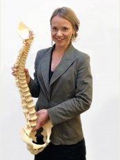 Back2Balance physiotherapy & acupuncture clinic - 6 Ontario Terrace, Ranelagh, Dublin 6, Dublin, D6,