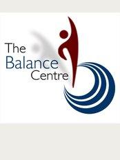 The Balance Centre - 88 Ranelagh Road, Dublin, Dublin 6,