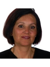Ms Susana Palazzotti - Aesthetic Medicine Physician at Archview Physiotherapy Pain and Sports Injury Clinic Ranelagh