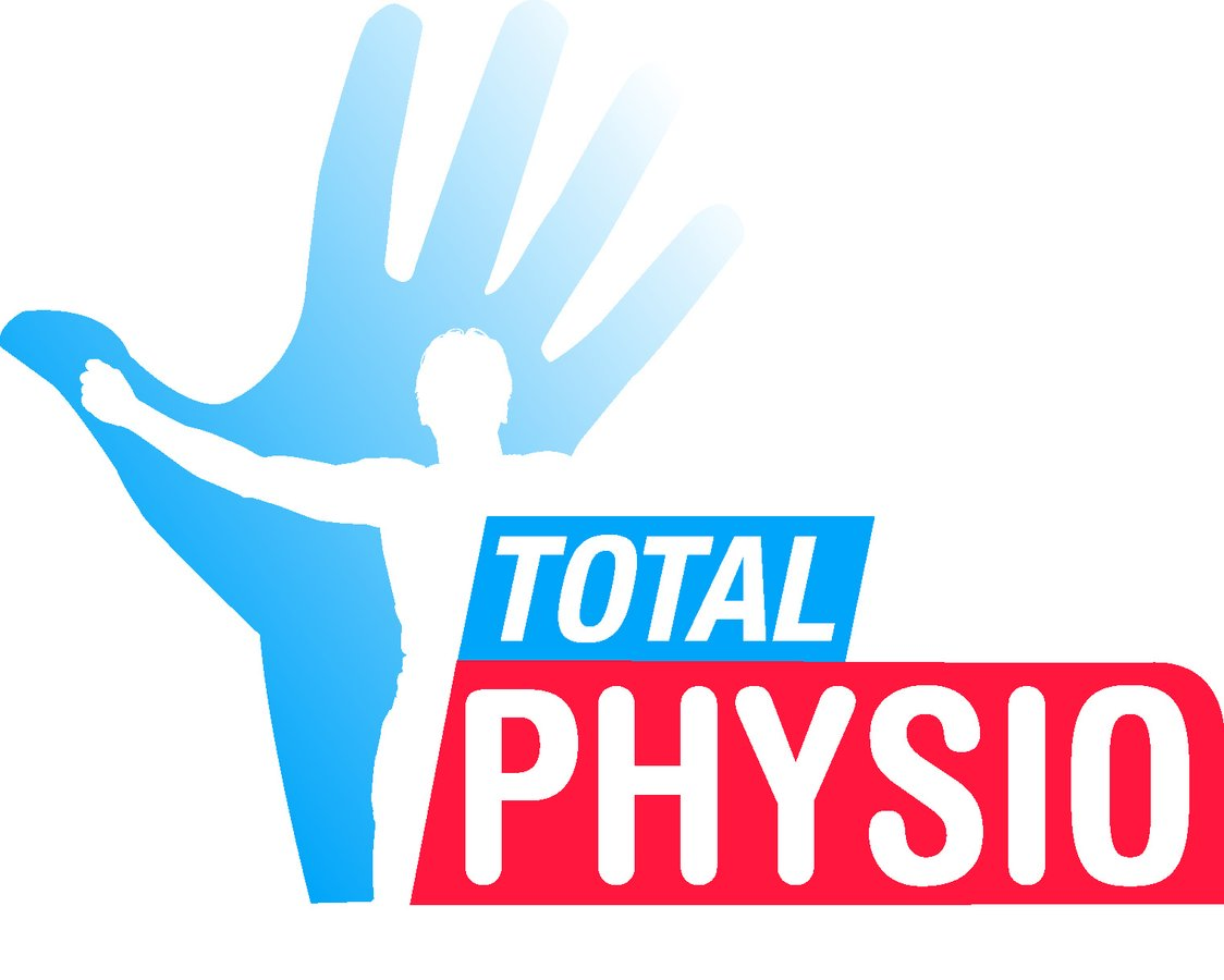 total physio physiotherapy clinic in sandyford. Black Bedroom Furniture Sets. Home Design Ideas