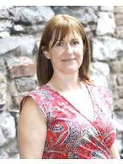 Mr Lisa Wilkinson -  at The elbowroom clinic