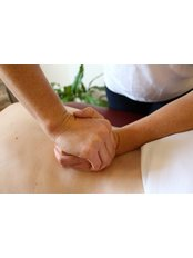 Physiotherapist Consultation - Physio At Home
