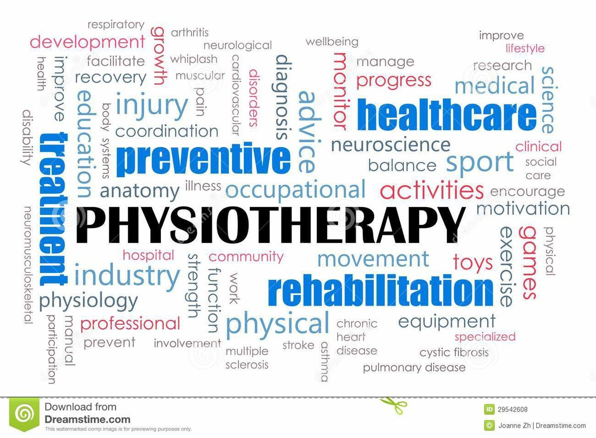 Tallaght Physiotherapy eFrame - Physiotherapy Clinic in Tallaght ...
