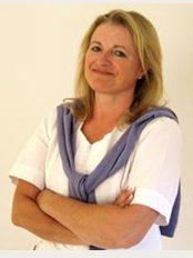Eileen O'Driscoll - 126 Terenure Road North, KeepRite Physio, Dublin, Dublin, Dublin 6W,