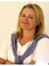 Eileen O'Driscoll - 126 Terenure Road North, KeepRite Physio, Dublin, Dublin, Dublin 6W,  0