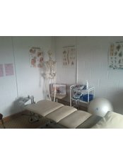 Athenry Physiotherapy & Sports Injury Clinic - compiling