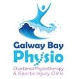 Galway Bay Physio - Oranmore