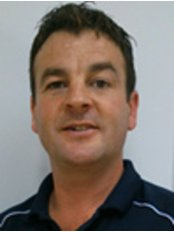 Portumna Physiotherapy and Sports Injury Clinic - Brian Murphy
