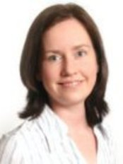 Danielle O'Meara -  at TherapyXperts Maynooth