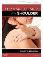 Shoulder Rehabilitation - Tom Quinn Sports Injury & Rehabilitation Clinic
