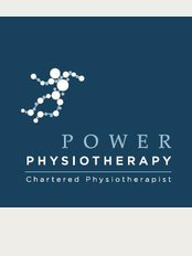 Power Physiotherapy - compiling