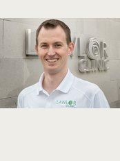The Lawlor Clinic - 9 Lismard Court, Portlaoise, Laois,