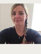 Lakeland Sports Injury Clinic - Lisa McCarthy - Drumbreanlis, Carrigallen, Leitrim, H12 F840,