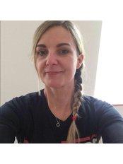 Lakeland Sports Injury Clinic - Lisa McCarthy - Drumbreanlis, Carrigallen, Leitrim, H12 F840,  0