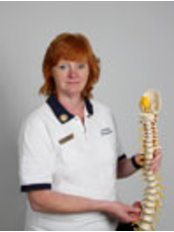 Adare Physiotherapy Clinic - Gay Peart-Murphy