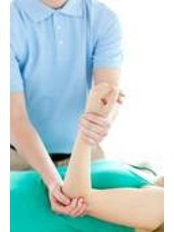 Raheen Physiotherapy and Sports Injury Clinic - image 0