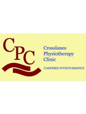 Crosslanes Physiotherapy Clinic Drogheda - Crosslanes