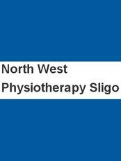 North West Physiotherapy Sports & Exercise Medicine Clinic - Upr Pearse rd, Sligo, Sligo,  0