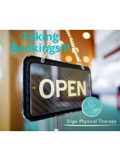 Biomechanical assessment - Sligo Physical Therapy